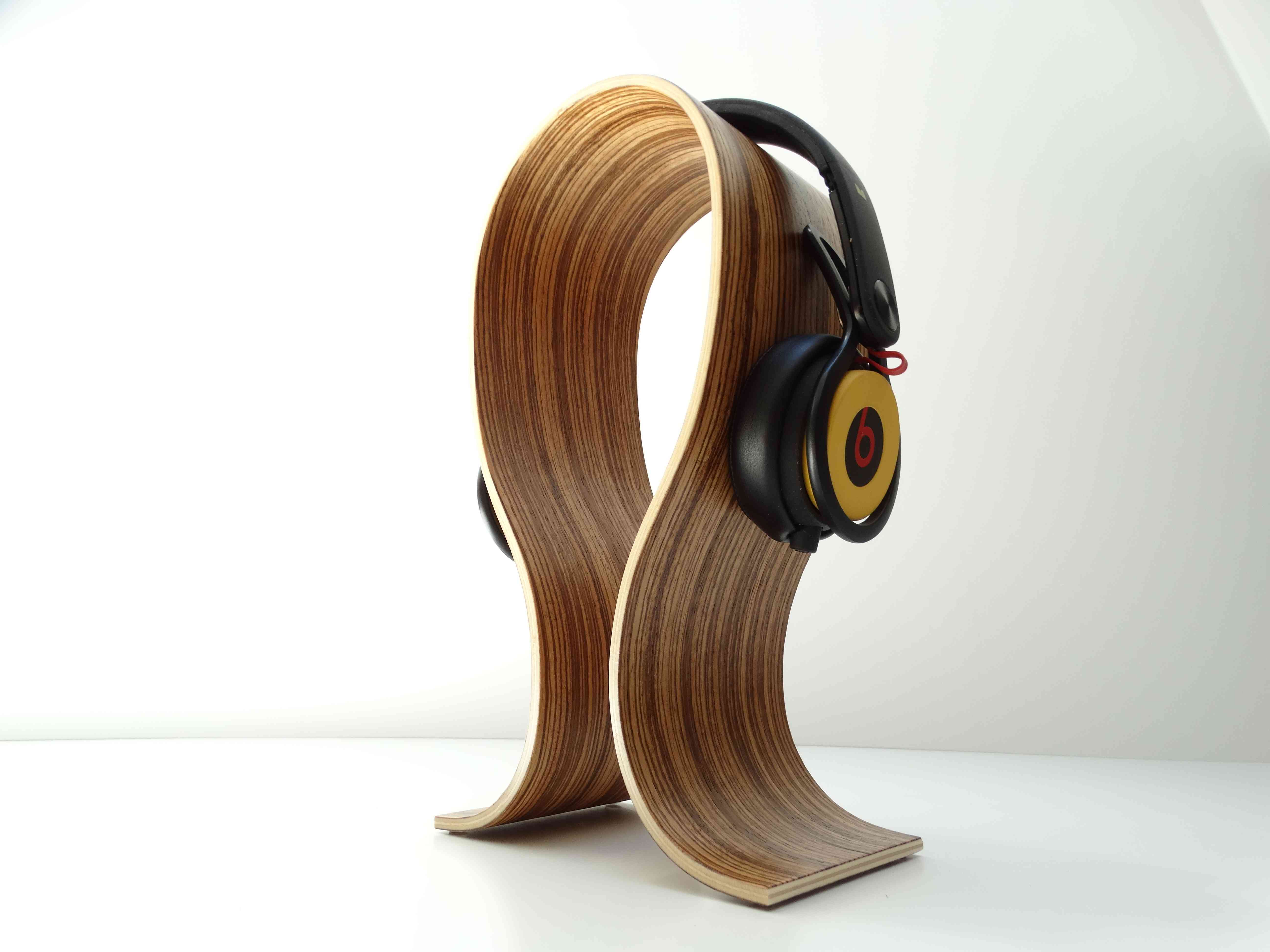 Support casque audio beats by dre