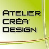551ce1 36ca6ef5826a44d089b699a615b4346c - L'ATELIER 1053
