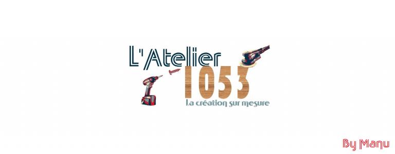 png 1500x585 by manu 768x300 - Évènements 1053