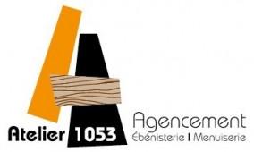 Atelier 1053