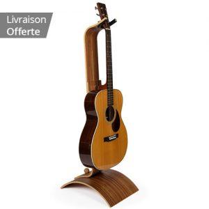 1 GUITAR 300x300 - POZ'Guitar