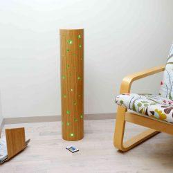 DSC00070 scaled 250x250 - Boutique atelier 1053