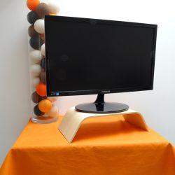 SUPPORT ECRAN EN BOIS CINTRE 1 250x250 - Boutique atelier 1053