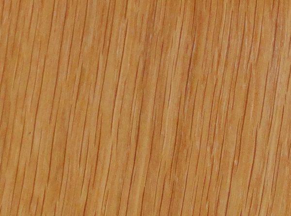 SUPPORT ECRAN EN BOIS CINTRE CHENE 600x446 - Support écran en bois cintré