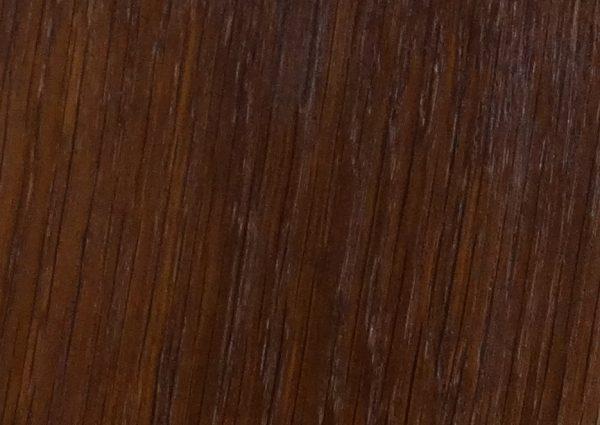 SUPPORT ECRAN EN BOIS CINTRE CHENE TEINTE 600x425 - Support écran en bois cintré
