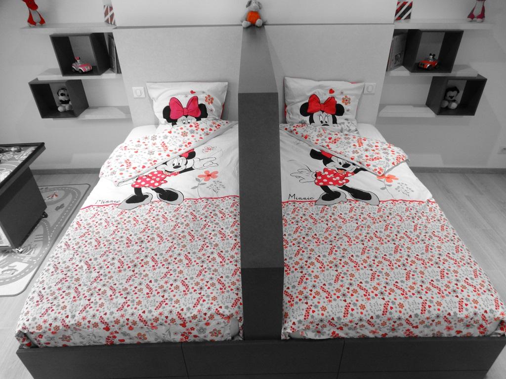 DSC00241BIS - Chambre pour jumelles sur mesure