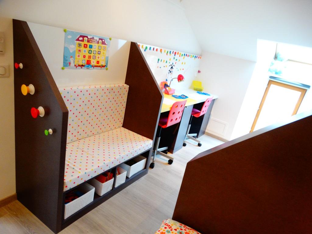 DSC00244BIS - Chambre pour jumelles sur mesure