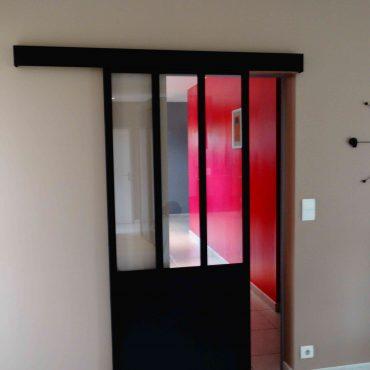 DSC00579 370x370 - Porte verrière laqué noir