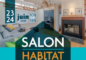 salon habitat ancenis 2018