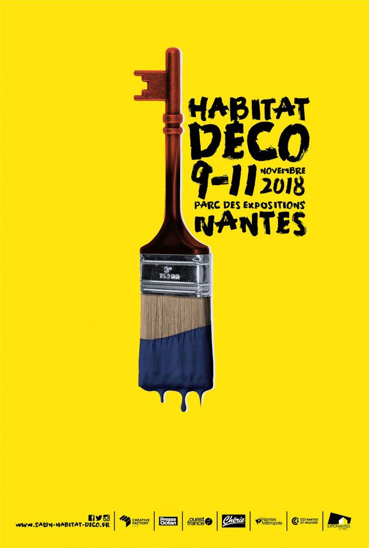 Habitat Déco 2018 768x1142 - Évènements 1053