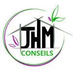 jhm conseils 150x150 - PARTENAIRES