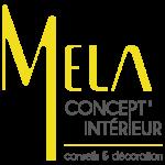 logo couleur 150x150 - PARTENAIRES