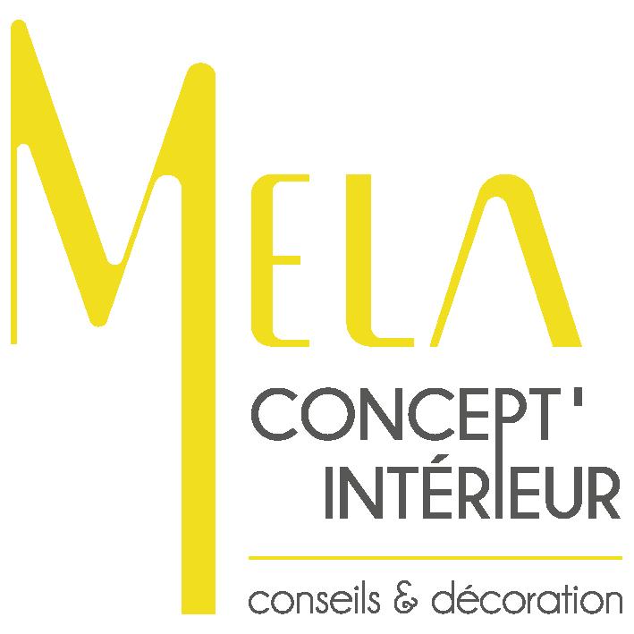 Mela Concept interieur