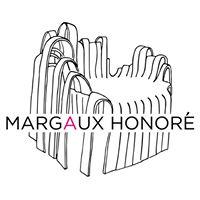 Margaux Honoré