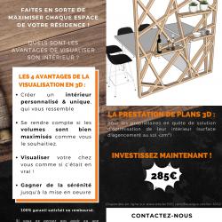Planat2 verso 250x250 - Boutique atelier 1053