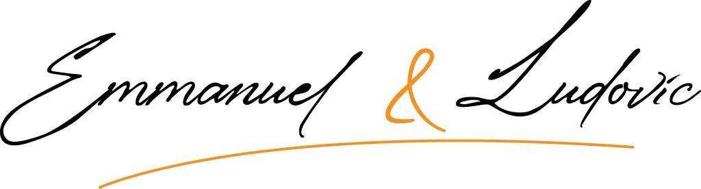 logo 1024x276 - Une mise à l'honneur dans l'Echo d'Ancenis du 09 Juillet 2020