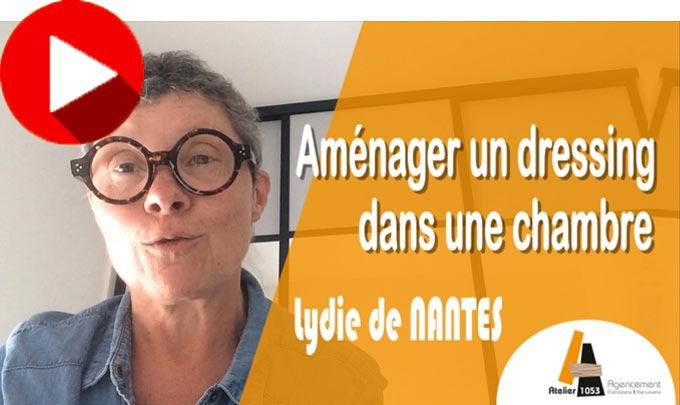 temoigange lydie rg - L'Atelier 1053