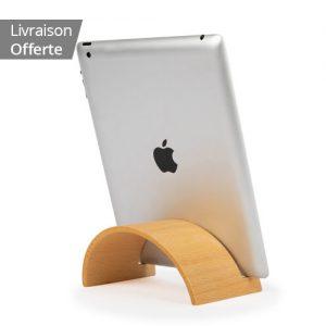 1 TABLETTE 300x300 - POZ'Tablet