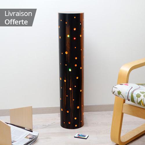 3 LAMPE - LAMP'Étoil