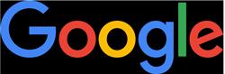 Avis google atelier 1053 - L'Atelier 1053
