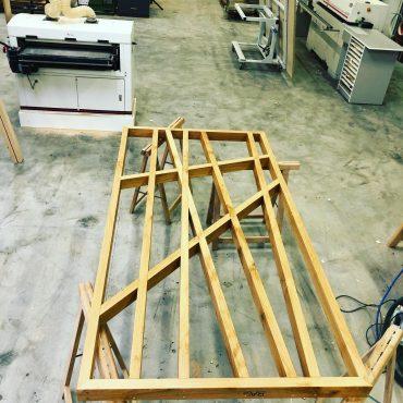 BGNY2335 370x370 - Claustra chêne design et déstructuré