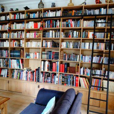 DSC00017 370x370 - Bibliothèque Chêne Massif