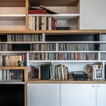 RDI01326 370x370 - Bibliothèque Meuble TV
