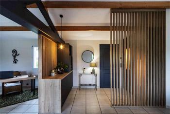 inspiration - L'Atelier 1053
