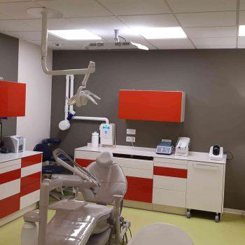 1 Cabinet dentiste coloré 2 ojrgzi330j0mwppyb6jj8q7v4xrt7zwijutzimqfxo - Agencement d'intérieur