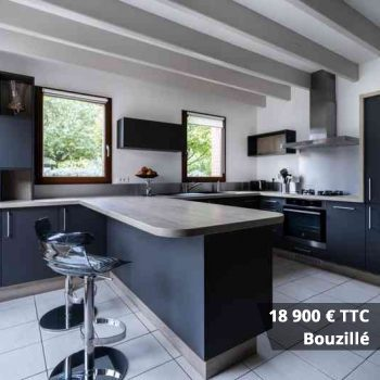18900 bouzillé p61pp5qcdpoiaf8tio6wrml050xfh5ahh2fnwssk6k - Les cuisines
