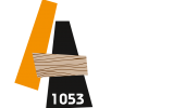 ATELIER 1053 logo rvb ojrgury8gkprb9rcxcd8fi5dhaki1hyz5snb5yb7u0 owsx65v7y01bvc9wr0ge7icxq2abdq03mkfnsqomlk - Salle de bains à vagues en Chêne foncé