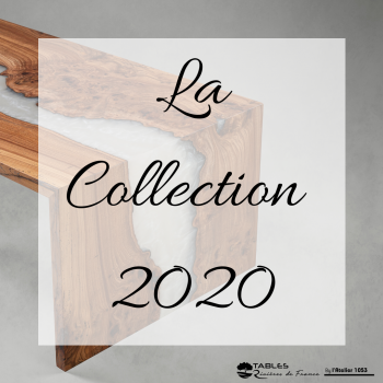 Collection 2020 1 ok6vmh1s1sanmekx80jb44rx3v42c7e7r6s0zli9f0 - Tablance