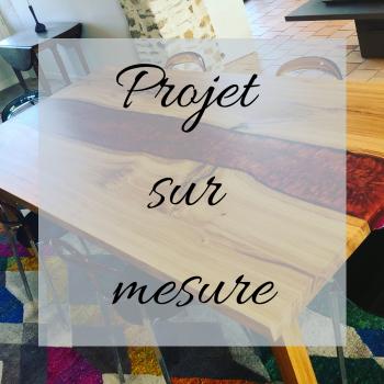 Projet sur mesure ok6vm04omrnhtf9hyt80v91mexfghnj1ov1acm7cj0 - Tables Rivières de France
