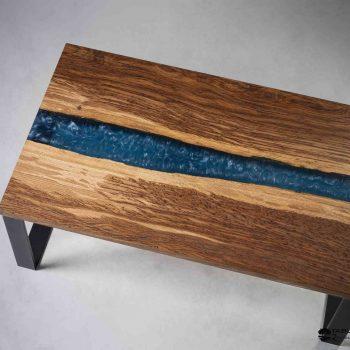 TABLE 12 3 1 ojrgy3bsrh35hrrojkloi30z24pzocb0cvlrlotp9o - Les types de bois