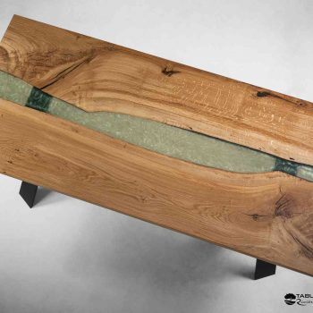 TABLE 2 8 1 ojrgypvxbhy18euwvucq5xc1bdmst2skfz9f4bw94c - Les types de bois