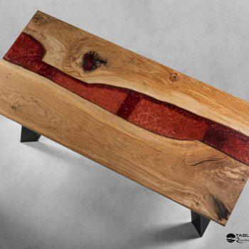 TABLE 3 9 1 ojrgyul49o4gugo34edv0e5caazmvkb84miuippa98 - Les types de bois
