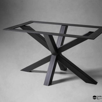 TABLE 4 1 ojxv3qvwl7iuv0e653b7n87k85saq9s27257tblp2k - Projet sur mesure