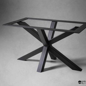 TABLE 4 1 scaled oxyykwkkh6mvyjvms9toge9zh2a7wvvpprs0gw0cvg - Projet sur mesure
