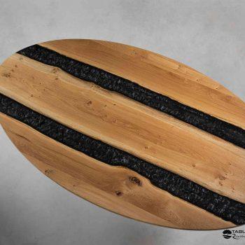 TABLE 4 4 1 ojrgyych109m4wimig0dad76nuh3qcq5h54sftjpkc - Les types de bois